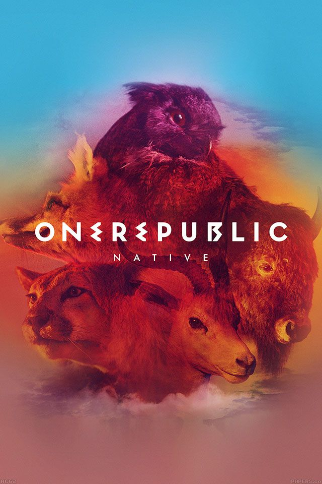 CD ONE REPUBLIC APOLOGIZE DOWNLOAD