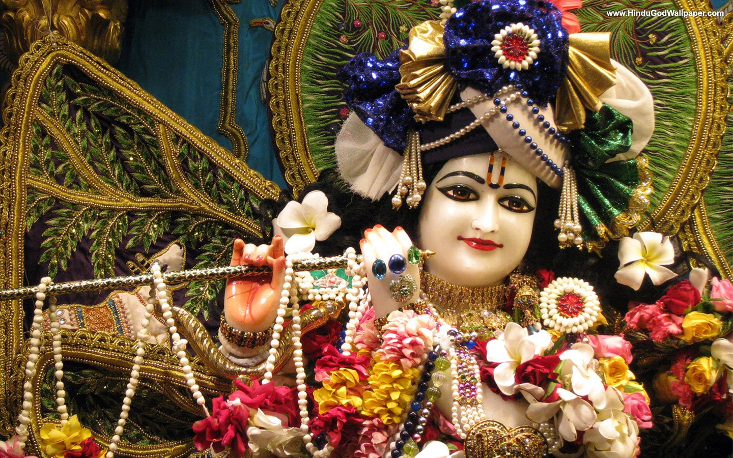 Wallpaper download krishna - Lord Krishna Iskcon Wallpapers And Images Download