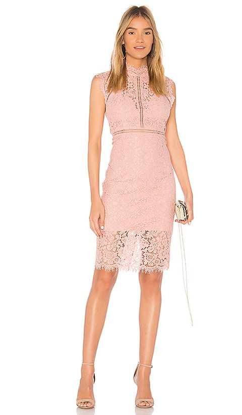 Beautiful Dresses to Wear as a Wedding Guest | Dress for the Wedding ...