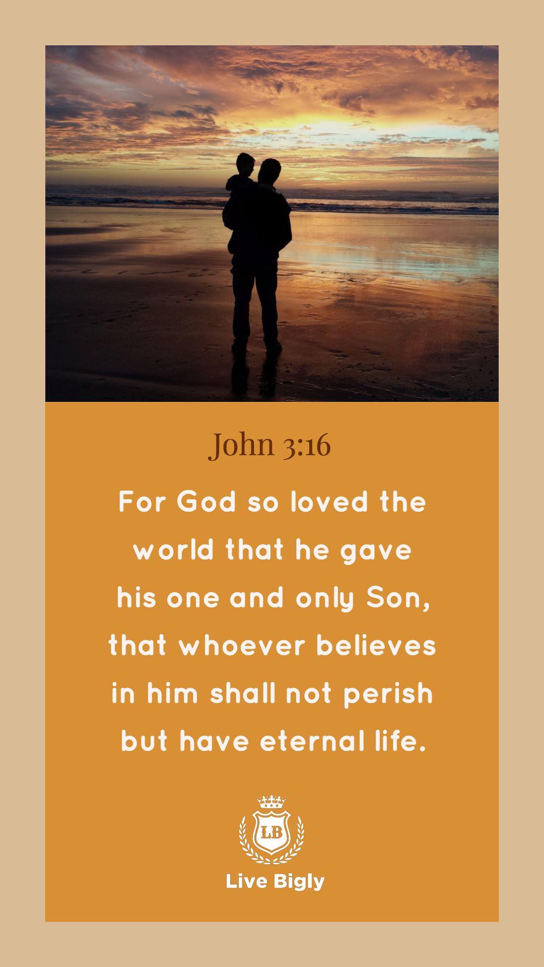 Pin on Jesus Christ/God