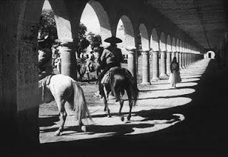 incomodidad del lago charles horse
