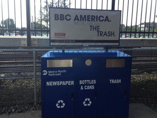 FESPA-BBC-America-65-Awesome-advertisements-039-550x412
