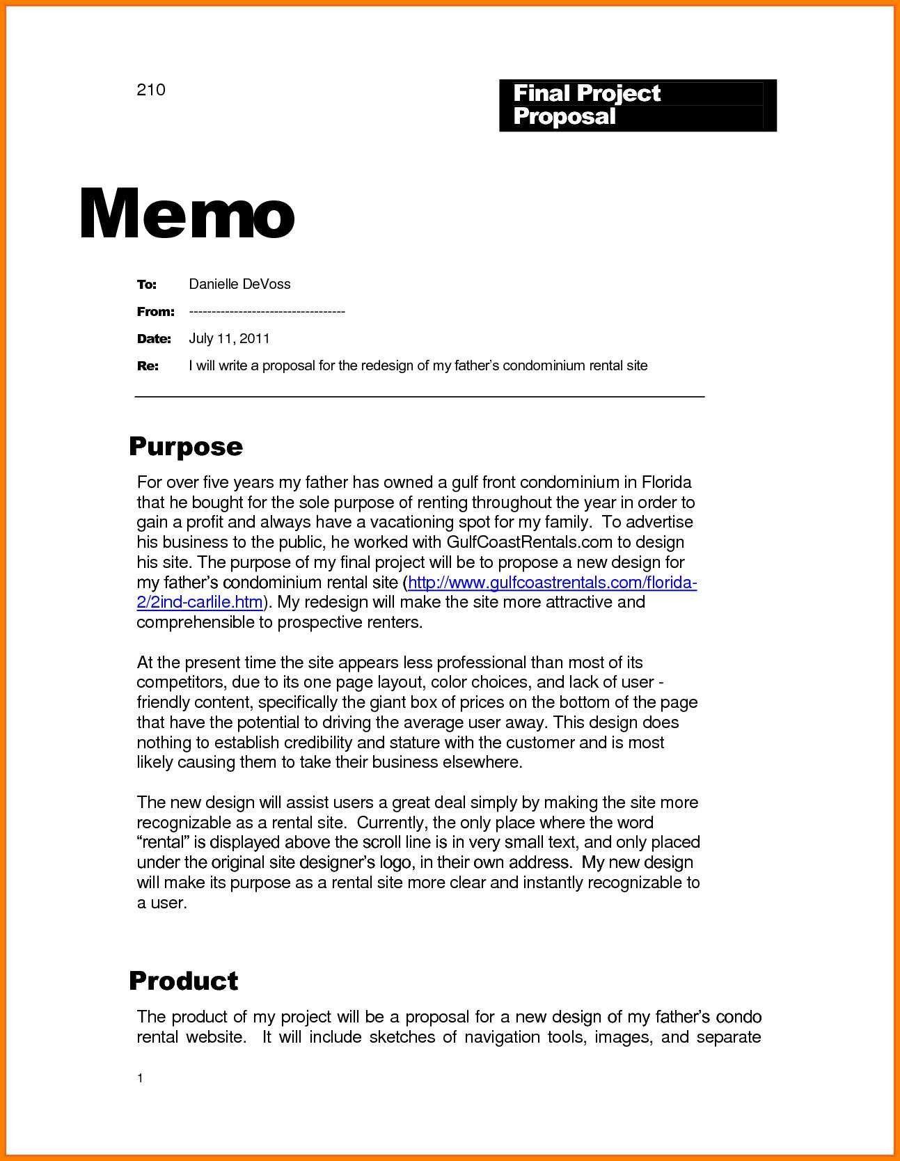 New Sample For A Memo Business Memo Memo Examples Memo Format
