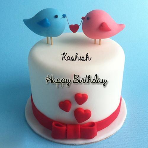 best 20 happy birthday cake designs pictures clip art birthday