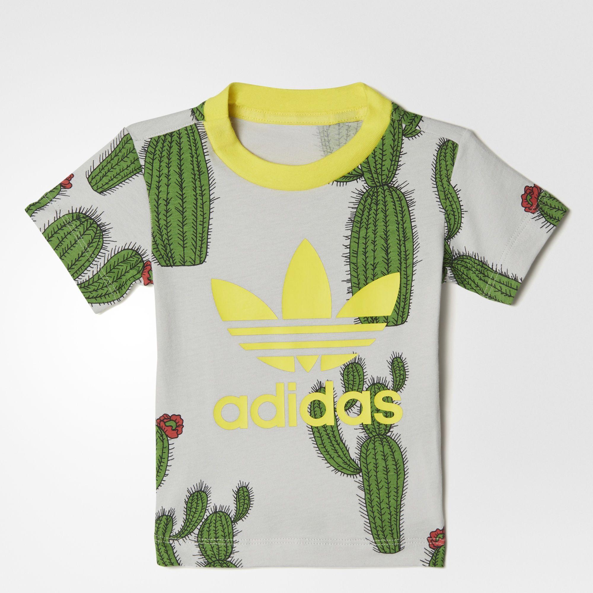 Image Result For Mini Rodini Adidas Cactus Cute Shit
