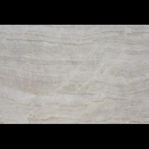 Tiles And Slabs Products Bedrosians Tile Stone In 2020 Taj Mahal Quartzite Granite Countertops Kitchen Quartzite Countertops