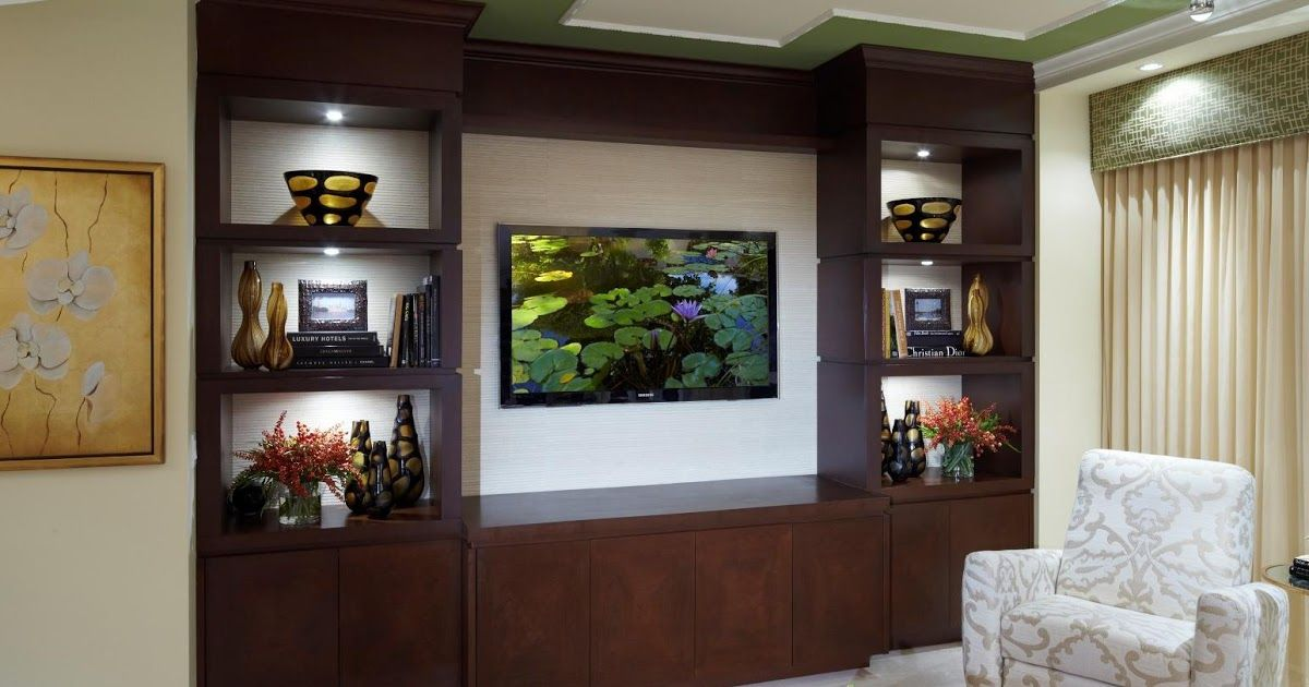 Decorating Wall Units Living Room Living Room Entertainment Center Living Room Wall Units Living Room Entertainment