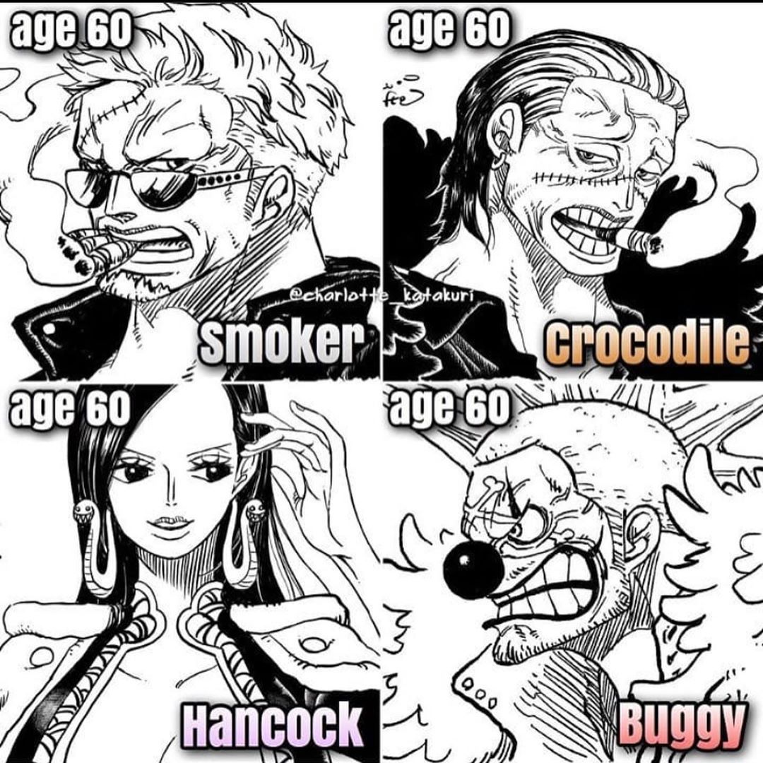 Your Favourite In 2020 One Piece Quotes One Piece Anime One Piece Comic