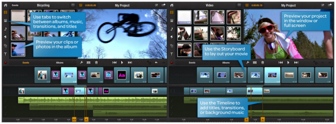 Avid Studio for iPad review | Tech, Tech, 1, 2, 3 | Avid