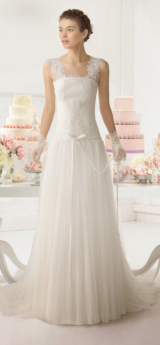 Aire Barcelona  Bridal Collection  Aire barcelona  Aire