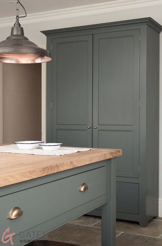 Hottest New Kitchen And Bath Trends For 2019 And 2020