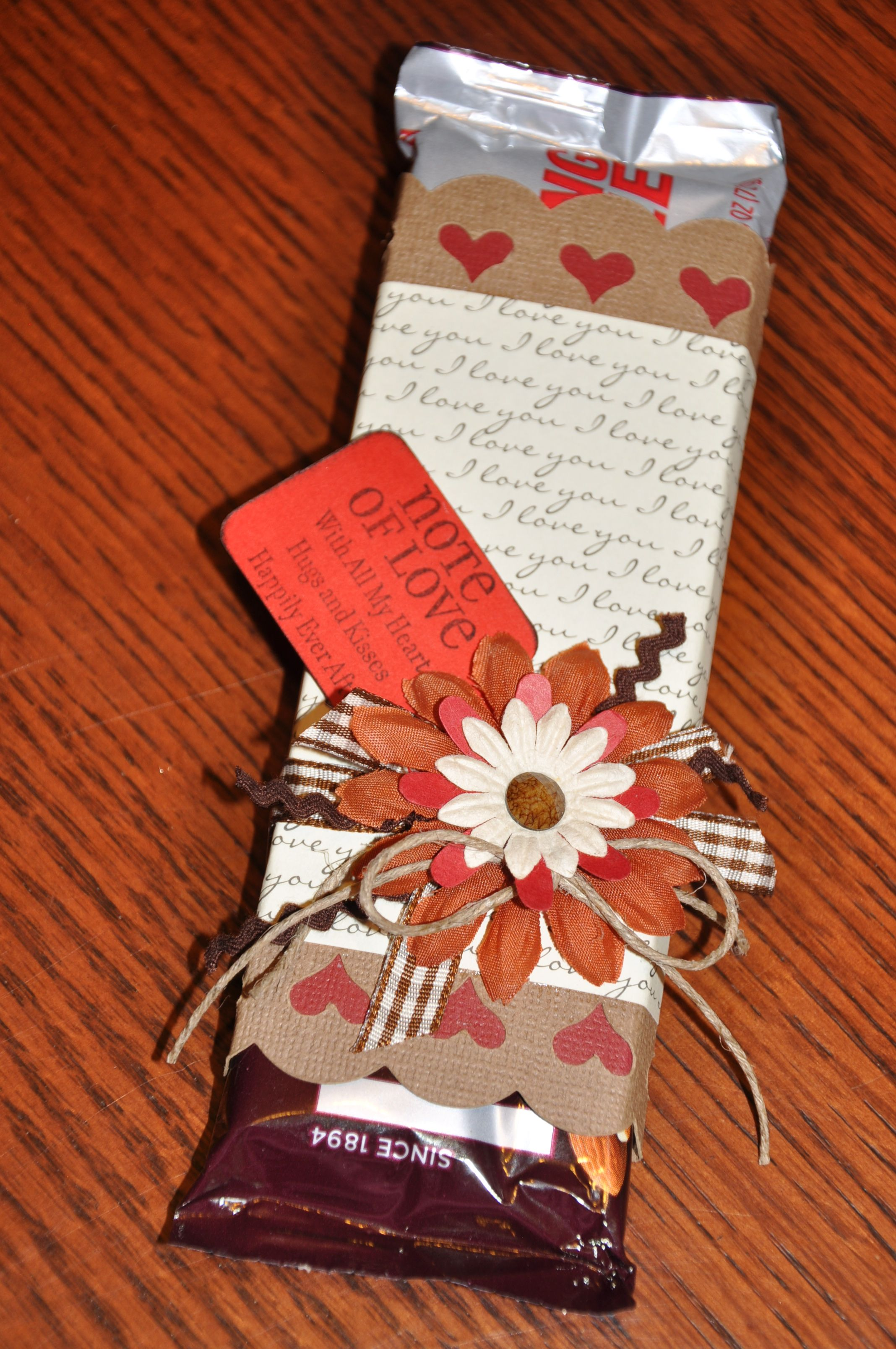 Harvest candy wrapper | Creative candy, Candy bar wedding, Fall candy