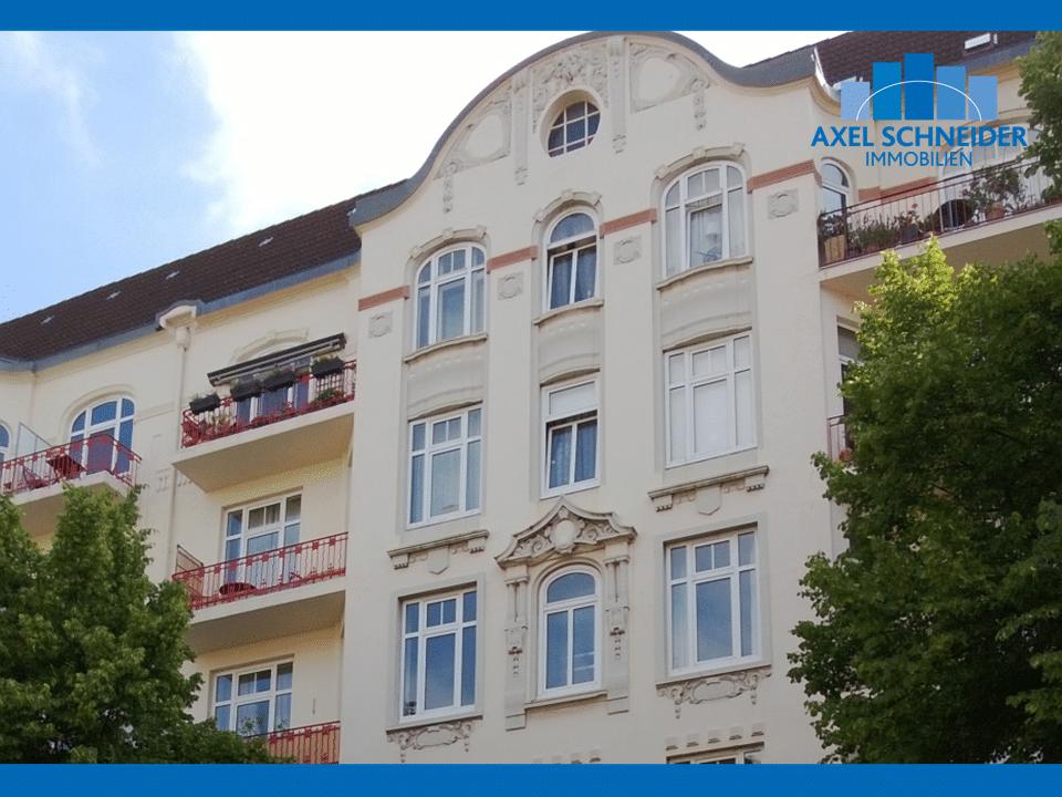 3 5 Zimmer Wohnung Mit Balkon In Uhlenhorst Mit Nahe Zur Alster Zu Mieten Axel Schneider Immobilien Hausve Immobilienmakler 5 Zimmer Wohnung Hausverwaltung