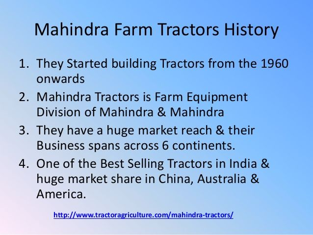 mahindra tractors is best tractor brand in mahindra  stalin 5 year plans essay help essay on stalin five year plans papers essays and research papers
