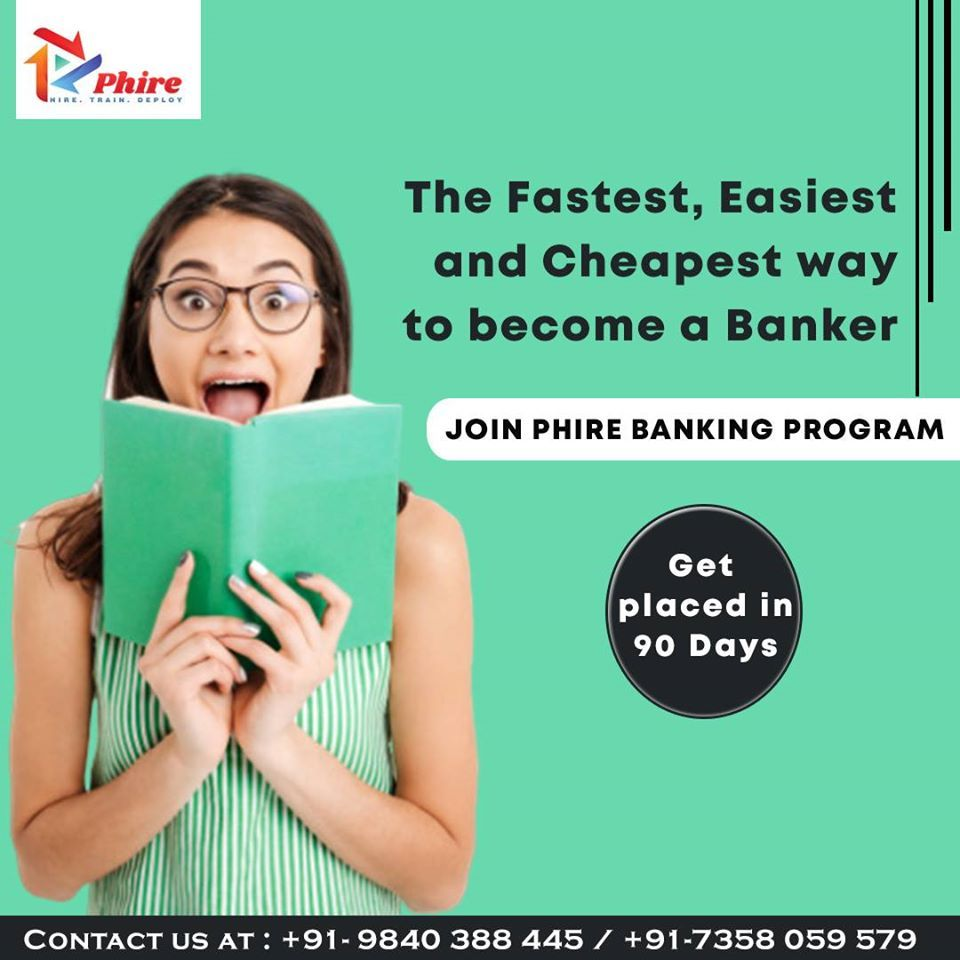 Banking courses,bank exam course,bank coaching classes