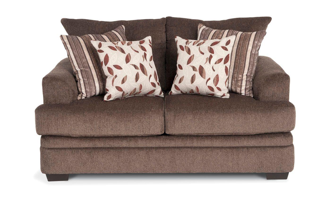 Best Miranda Chaise Sofa Loveseat Chaise Sofa Loveseat 640 x 480