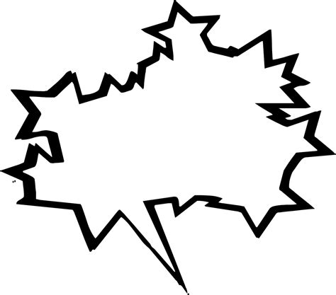Anime Action Lines Transparent Anime