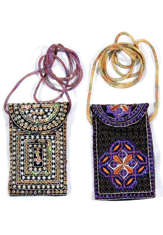 Buddha Clothing . Temporada Primavera 2015 - Verano 2016 . Ropa de la India