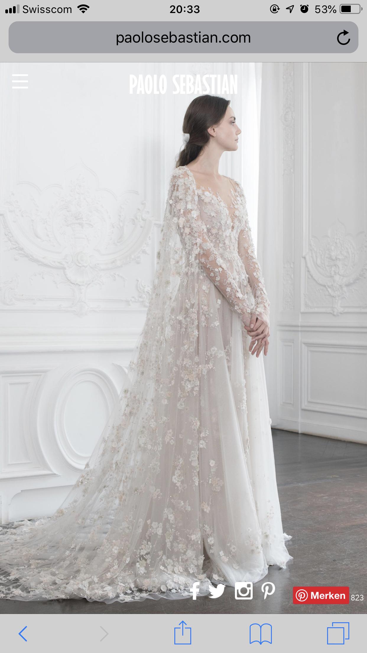 Pin von Debby17 auf Läre&Reichi Wedding  Brautkleid vintage