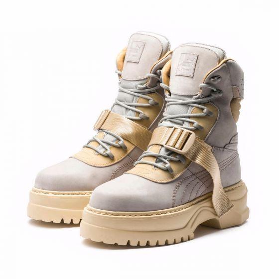 Schuhe Puma English Sneaker Mini Wns • Shop take