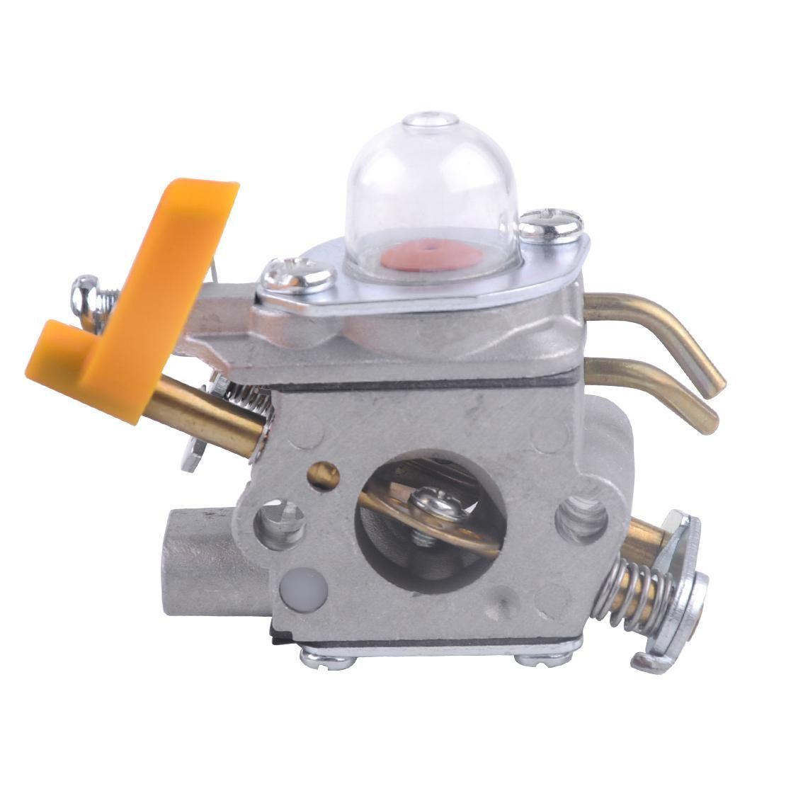 LETAOSK DC 12V Open Frame Solenoid Electromagnet 0 8N