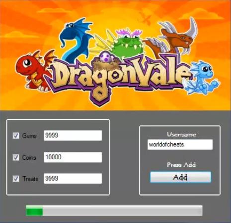 http://dragonvalecheats.net