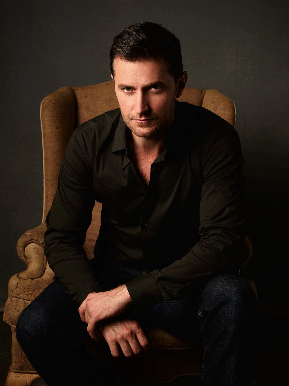 Richard Armitage (born 1971) naked (32 foto), pics Porno, Instagram, braless 2020