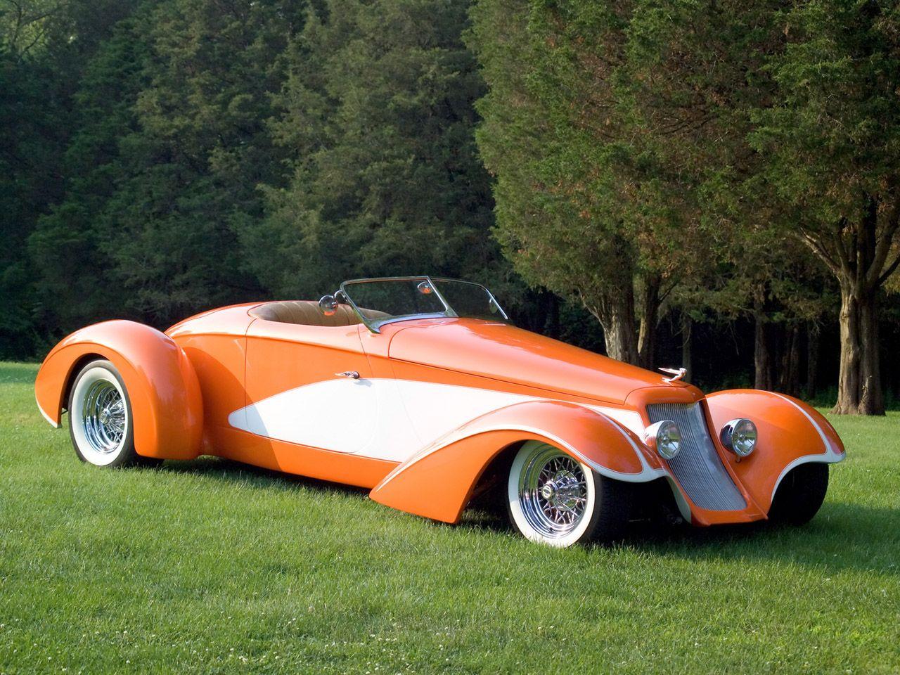 chip foose custom cars wallpapers - photo #7