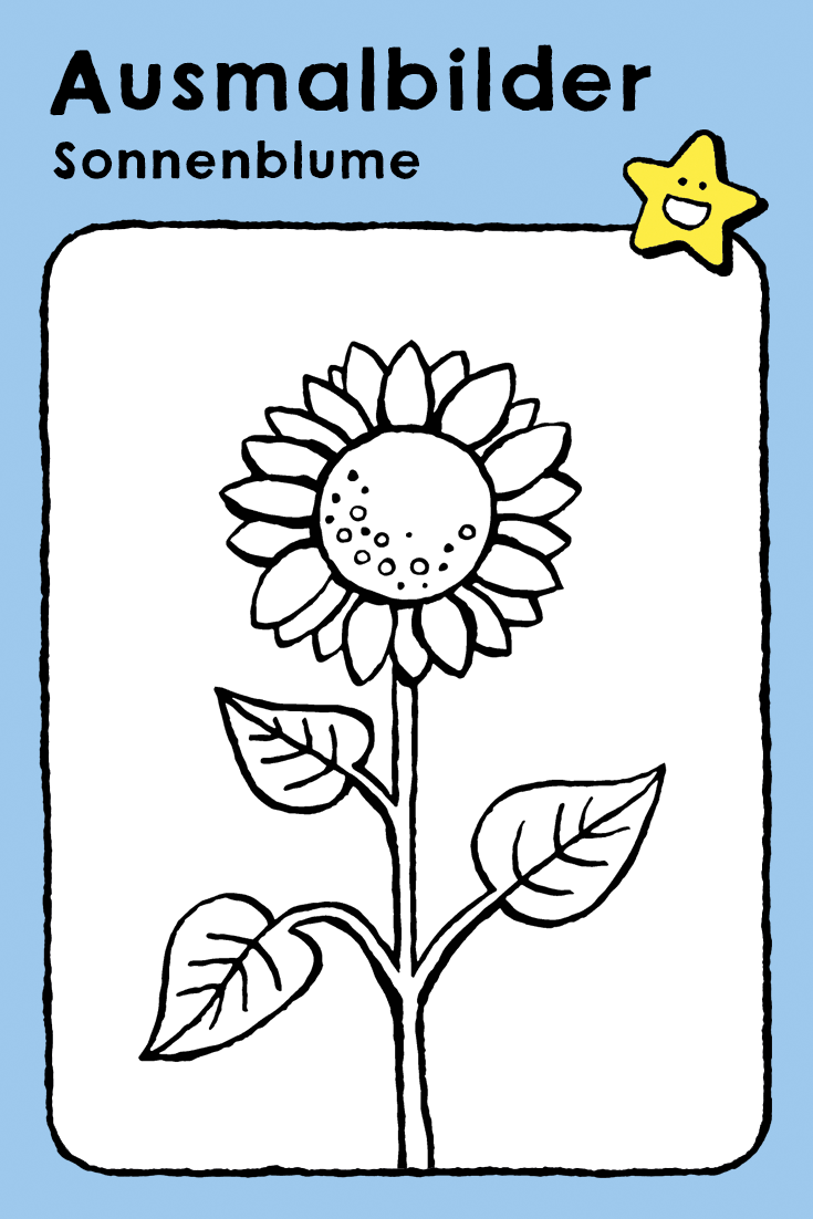 Pin on kiddicolor coloring pages