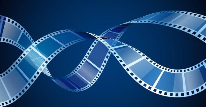 Putlocker - Watch Movies Online Free. Watch your favorite movies online free on Putlocker. Discover thousands of latest movies online.  http://www.putlockerz.is/