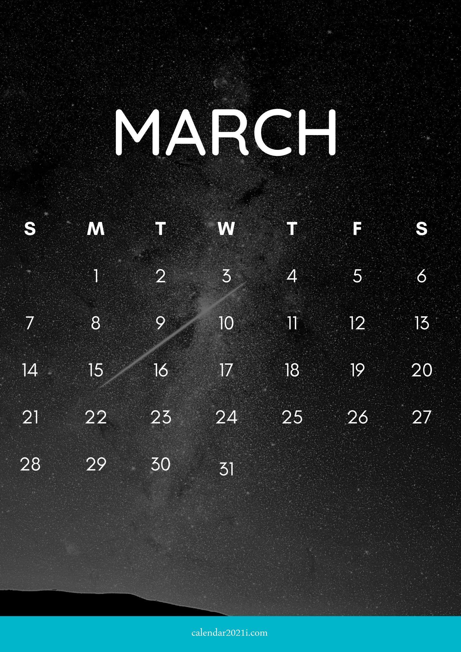 20++ 2021 iphone wallpaper Download