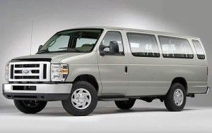 Ford e350 2009 workshop repair service pdf manual ford e350 gas ford e350 2009 workshop repair service pdf manual ford e350 gas mileage ford fandeluxe Images