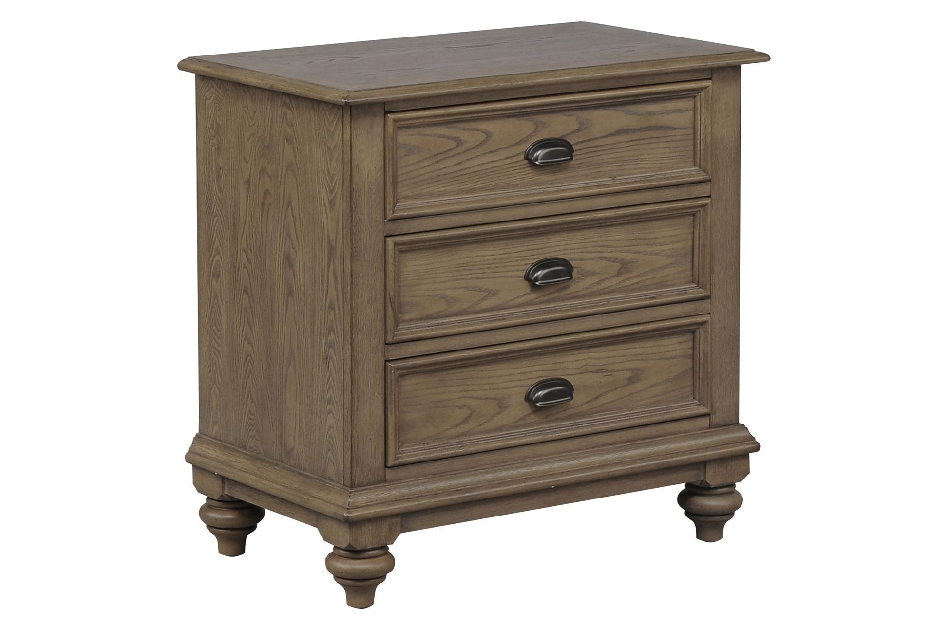 Sutton Ii Nightstand 2 Drawer Nightstand Drawer Nightstand Nightstand