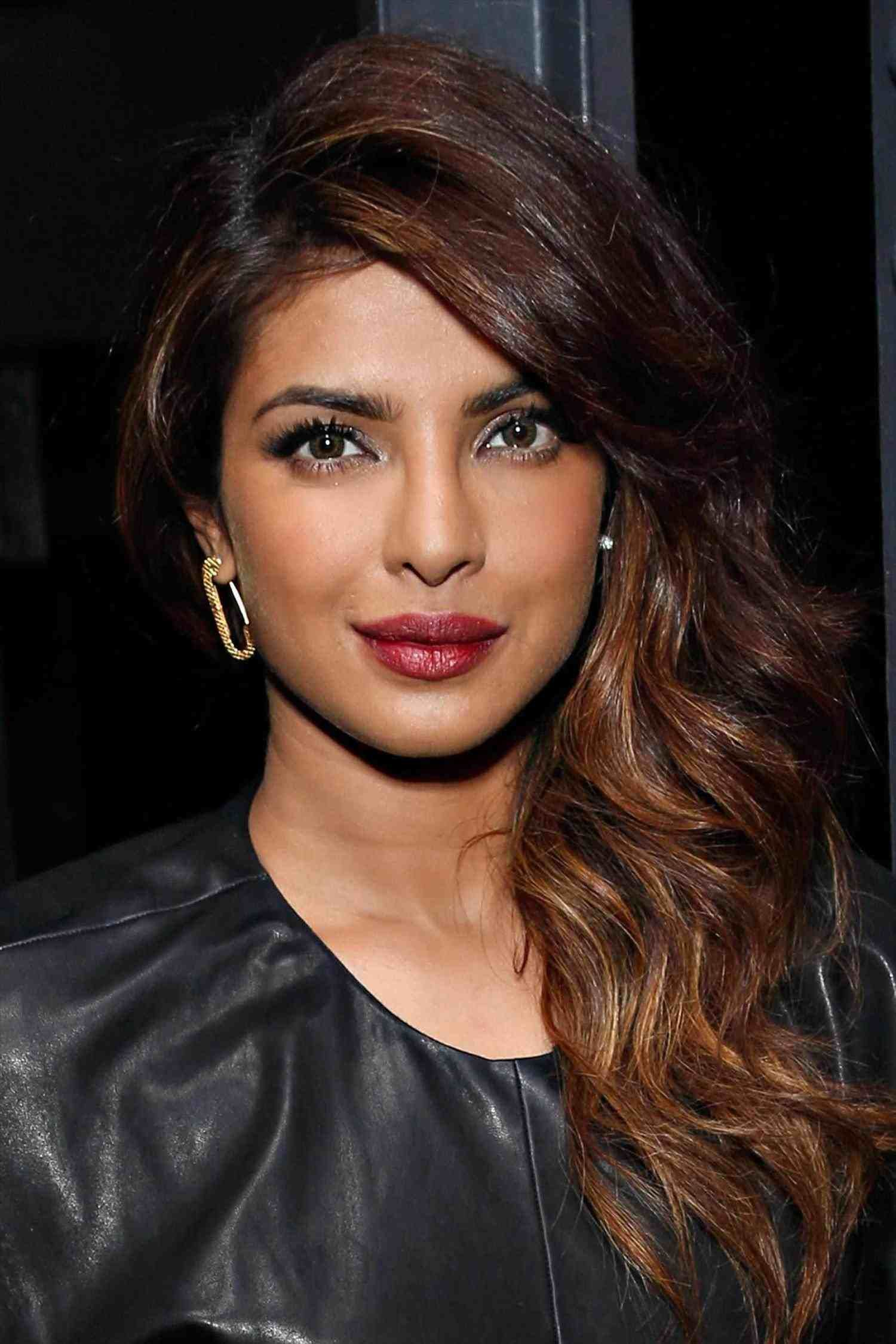 Trending Hairstyles Mesmerizing New Post Layer Cut Hairstyle For Indian Girls Trending Now