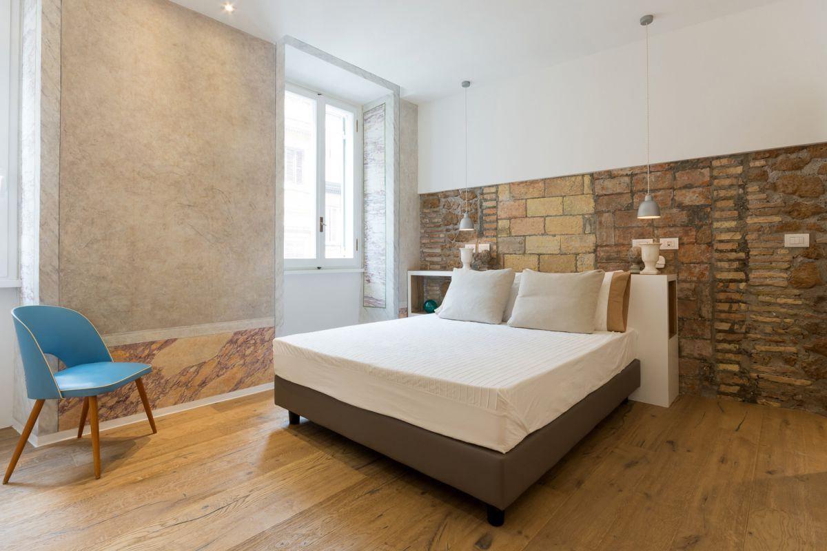 Puja zimmer fliesen modelle braun und hellblau schlafzimmer  ein schreibtisch leben große in