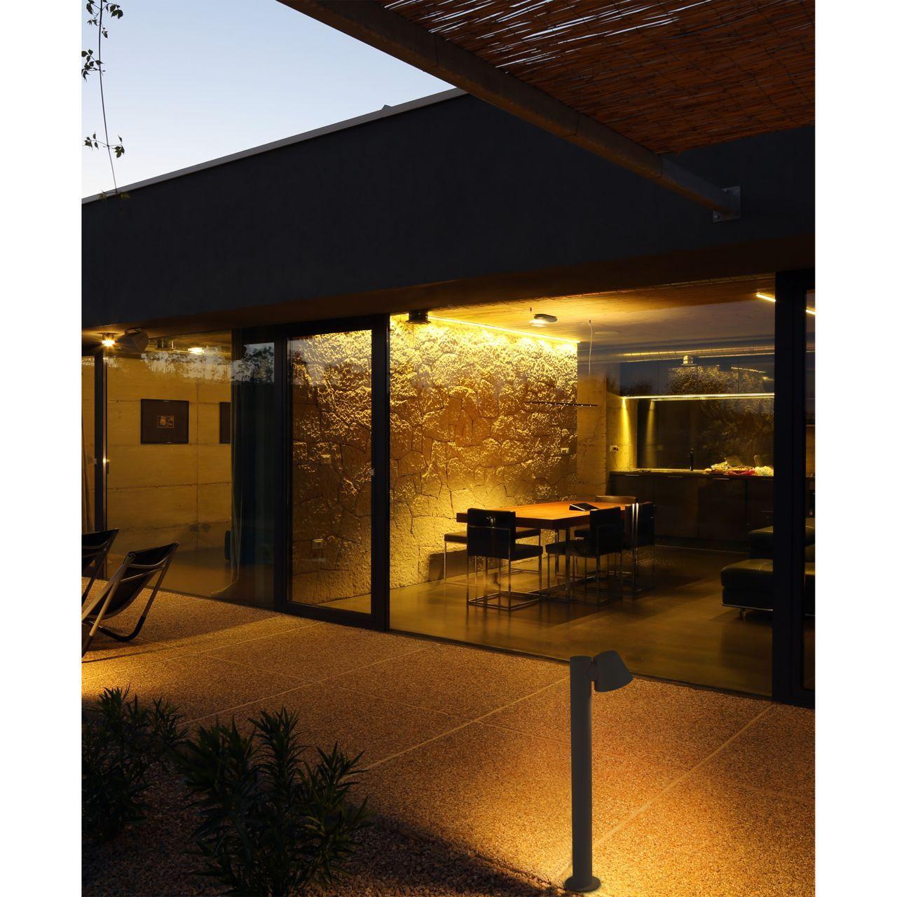 Comprar Baliza de jardín para LED o bajo consumo   Tienda Online de ...