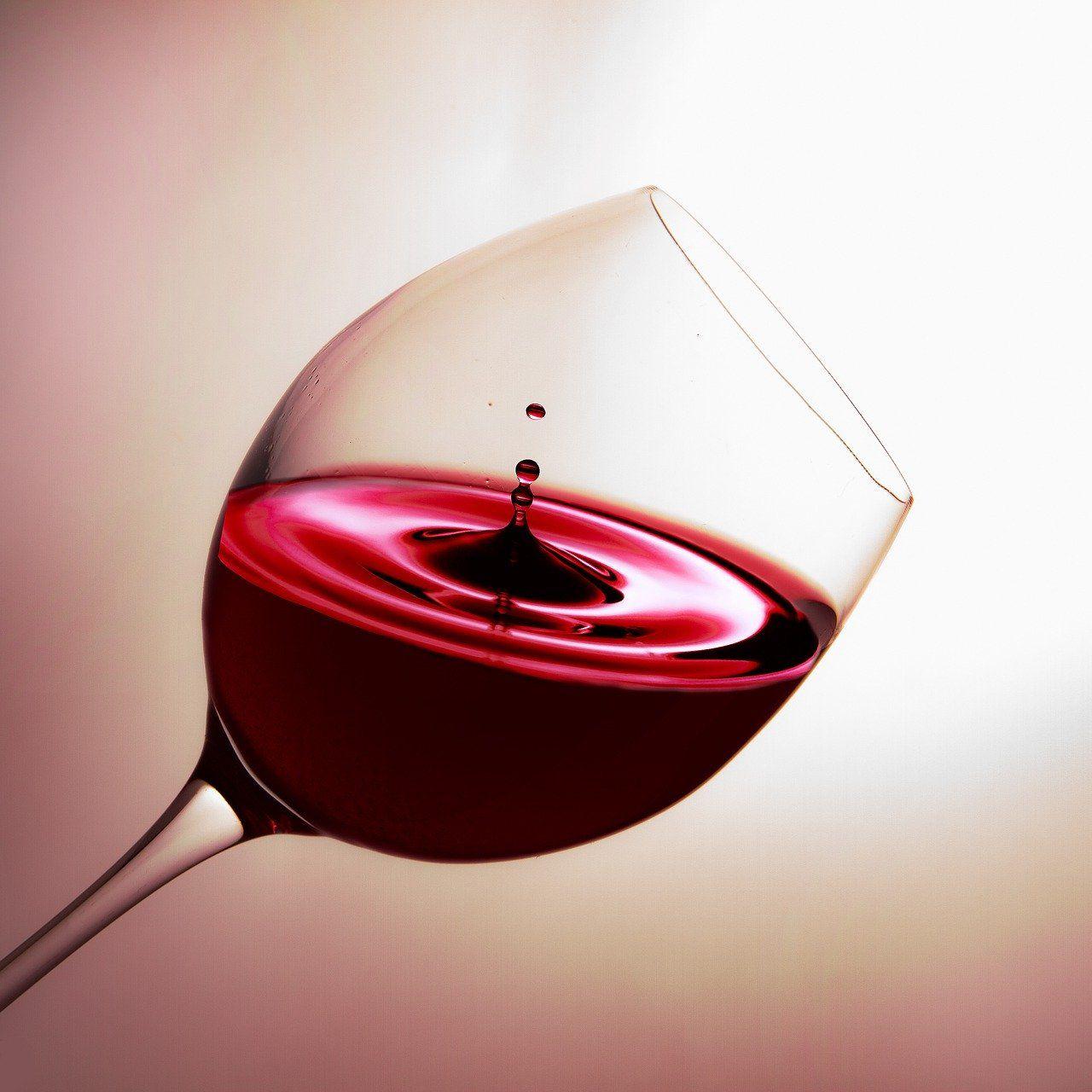 Free Image On Pixabay Glass Wine Drip Red Wine Drink In 2020 Red Wine Drinks Red Wine Wine