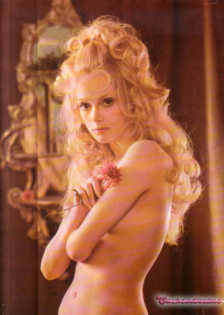 Pinay ladies nude scandal