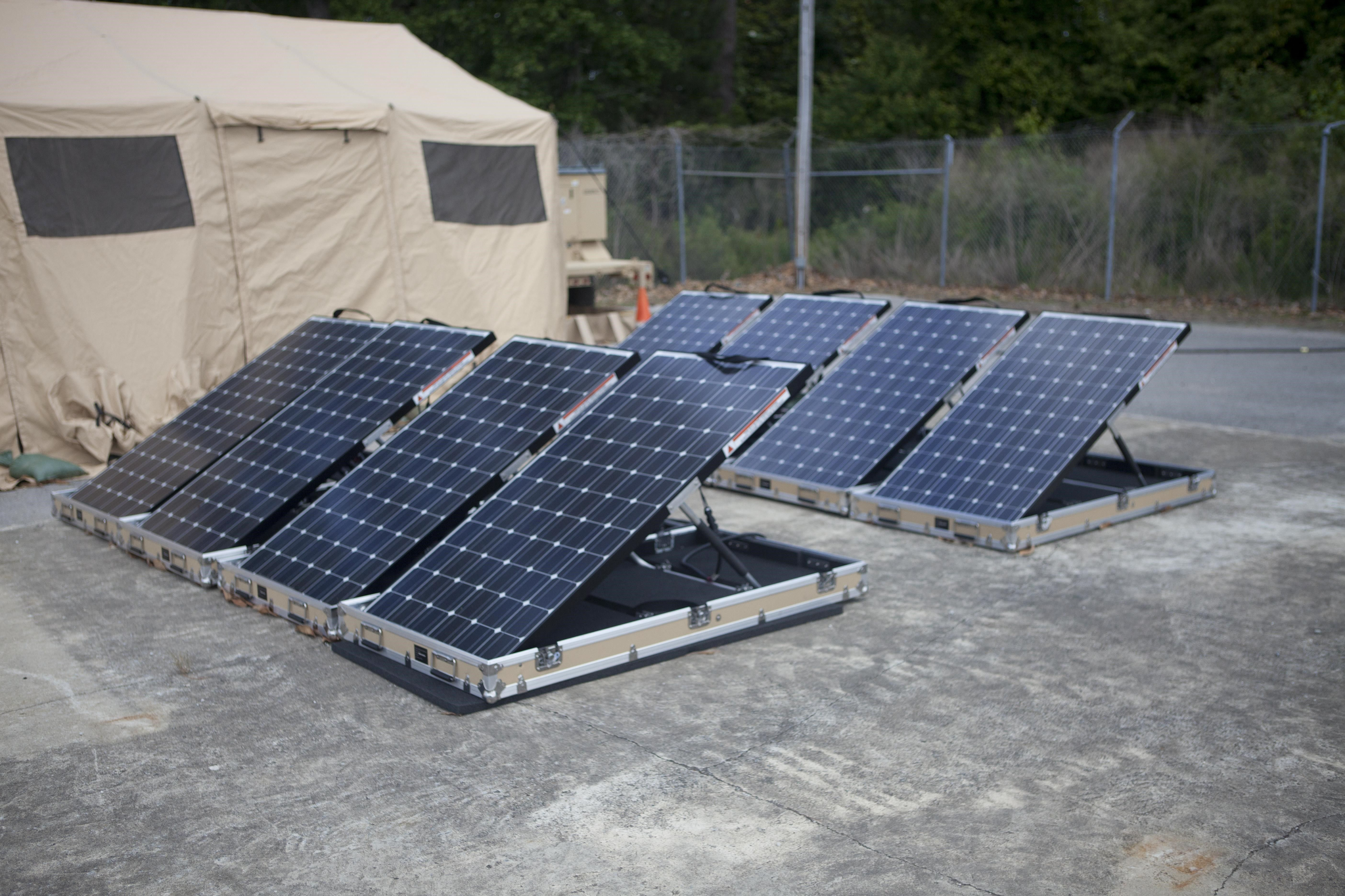 Renewable Solar Energy Solar Energy 101 Making The Decision To Go Eco Friendly By Changing Over Solar Energy Panels Solar Energy Solutions Solar Energy Diy