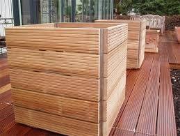 Bildergebnis Fur Terrasse Holz Stein Garten Ideen Pinterest