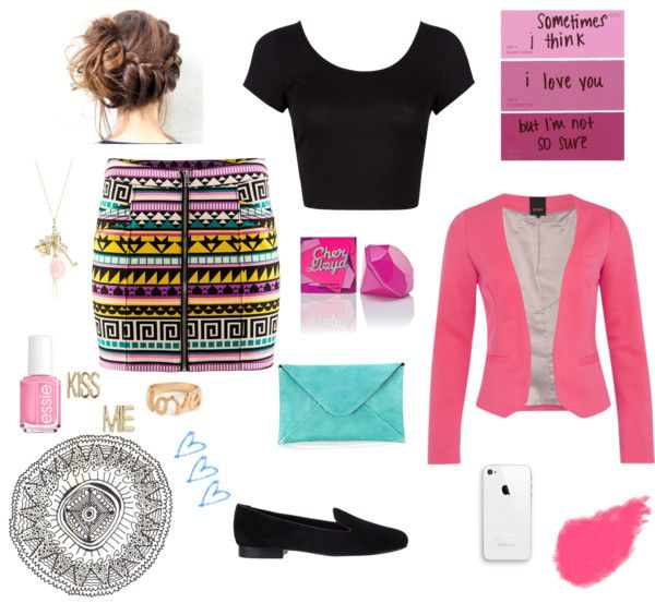 """""""Untitled #149"""" by ilovemytoms ❤ liked on Polyvore"""