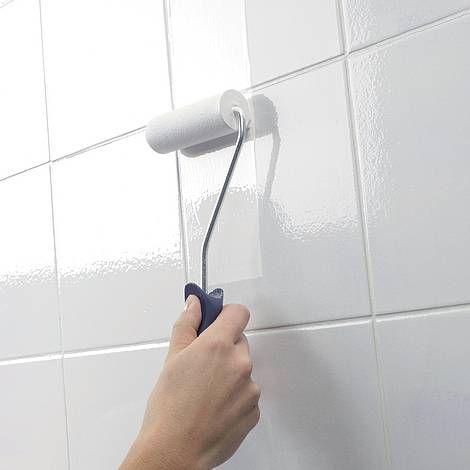 Badezimmer Renovieren: Armaturen ✓ Fliesen ✓ Dekoration ✓ Sanitärobjekte ✓ Neu  Verputzen ✓ Auf Bauen