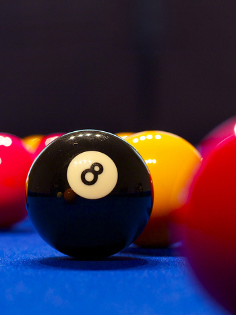 Pool Also More Formally Known As Pocket Billiards Mostly In North America Or Pool Billiards 1 Mostly In Europe And Cue Sports Snooker Balls Billiards Pool