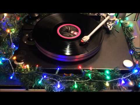 Ella Fitzgerald - O Little Town Of Bethlehem - Christmas Vinyl - VPI Scout  Turntable | Christmas vinyl, Bethlehem christmas, Turntable