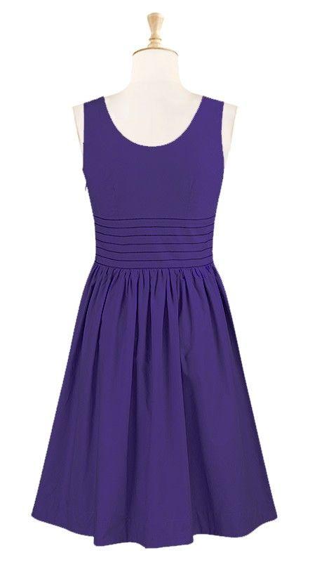 Color shoes go plum dress shirt