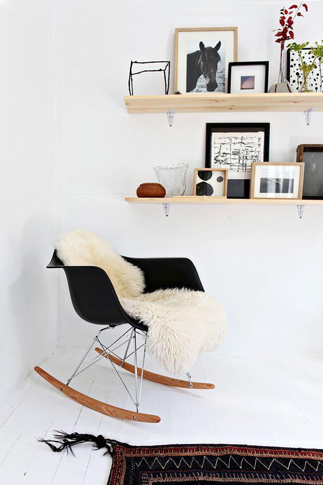 Le Detail Deco Qui Changera Votre Interieur Femina Idee Deco Appartement Decoration Maison Idee Deco Maison