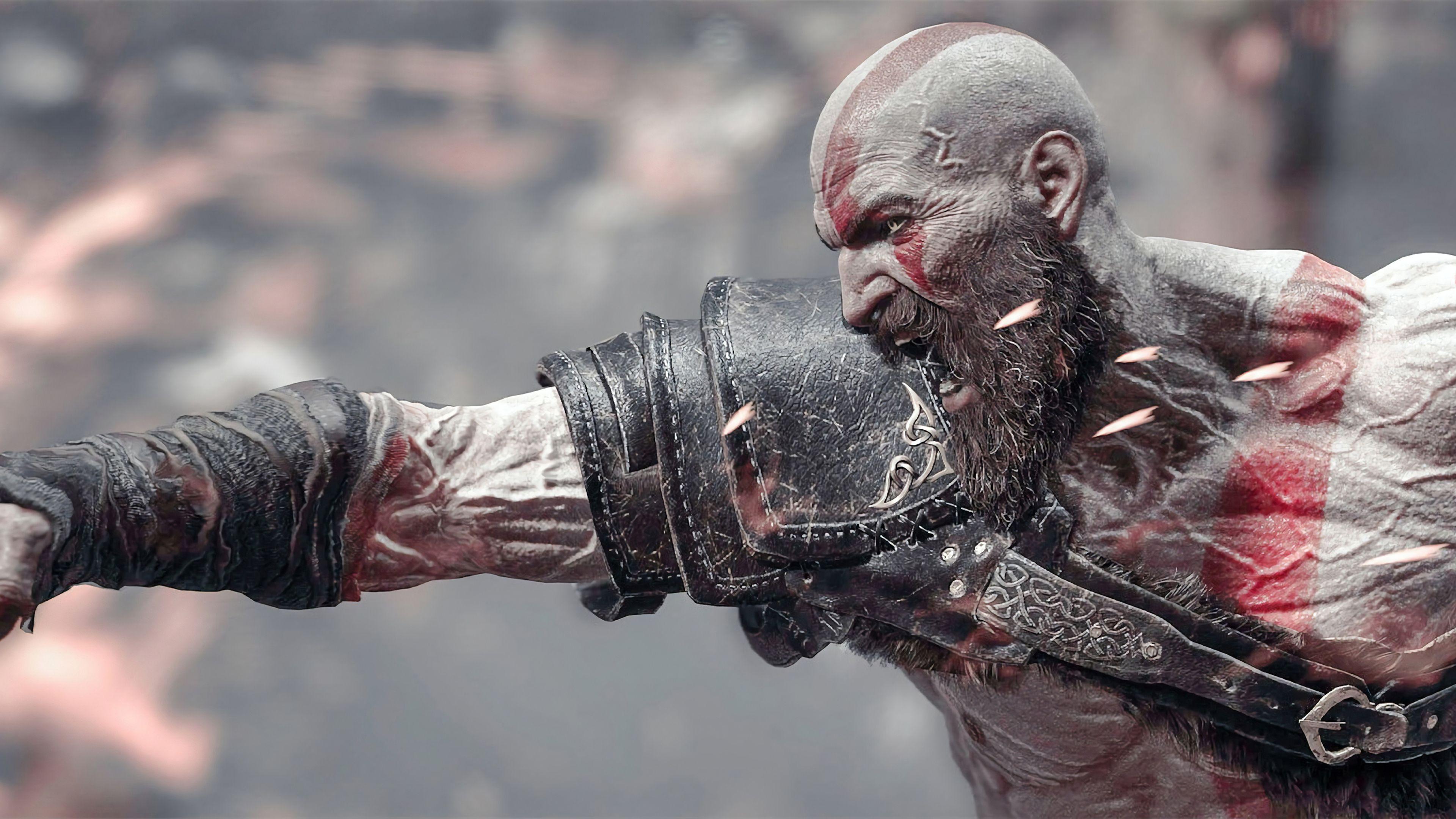 Kratos Digital Art Ps Games Wallpapers Kratos Wallpapers Hd Wallpapers God Of War Wallpapers God Of Wa God Of War Kratos Wallpapers God Of War 4 Wallpapers