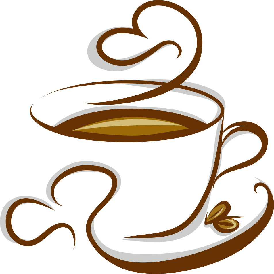 Coffee Cup Tea Cafe Hand Painted Brown Coffee Cup Png Is About Is About Heart Cup Text Graphics Illus Coffee Cup Art Coffee Cup Drawing Brown Coffee Cups