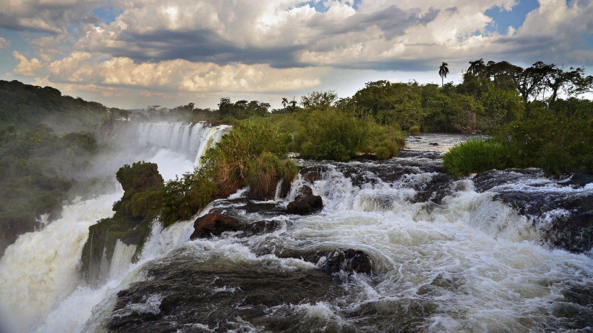Cataratas Del Iguazú Cataratas Del Iguazu Viajes Cataratas