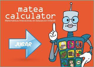Juegos Educativos Para Ninos De 3 A 5 Anos Educacion Pinterest
